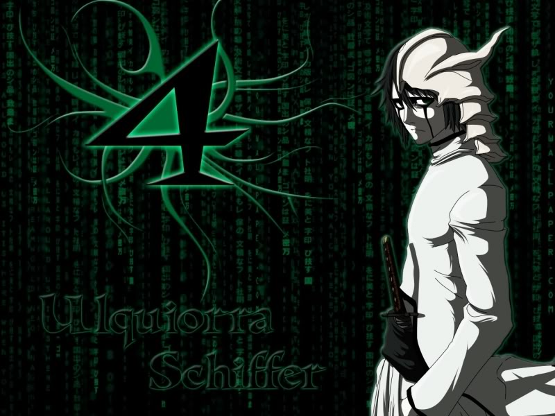 ulquiorra wallpapers. Ulquiorra#39;s release 2 by; ulquiorra wallpapers. Click on a thumbnail to