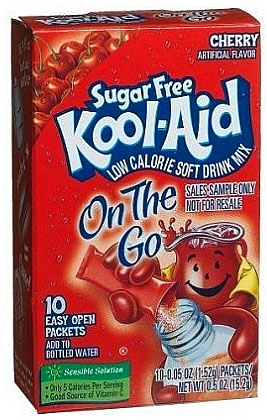 external image q126536_koolaid.jpg